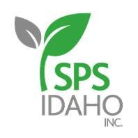 SPS Idaho Inc.